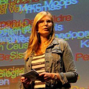 Elsie Haertjens